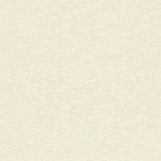 Templeton Fabric inMontelena - Cream