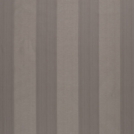 T1027 01 zaca stripe  bisque