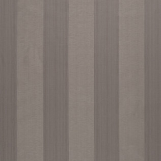 Templeton Fabric inZaca Stripe - Bisque