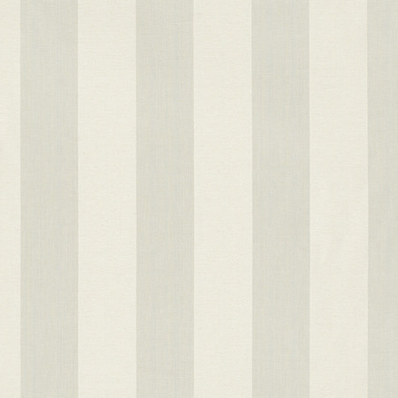 Templeton Fabric in Zaca Stripe - Desert Sandstone