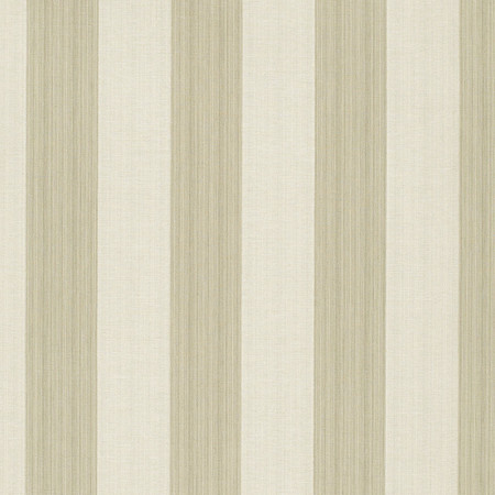 T1027 03 zaca stripe   khaki green