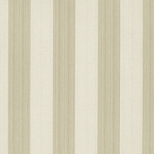 Templeton Fabric in Zaca Stripe - Khaki Green
