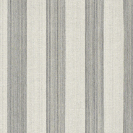 T1027 04 zaca stripe   blue granite