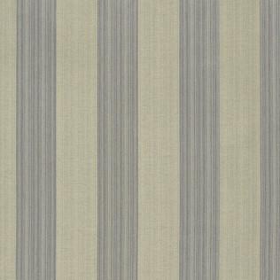 Templeton Fabric inZaca Stripe - Sausalito