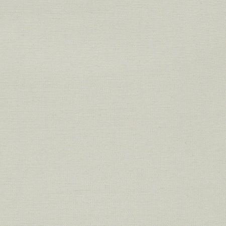 Templeton Fabric inLaysan - Sea Mist