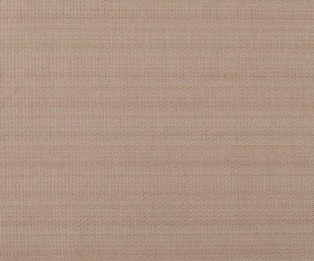 Templeton Fabric inLaysan - Desert Sandstone