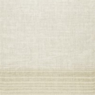 Templeton Fabric inOasis Panel - Original