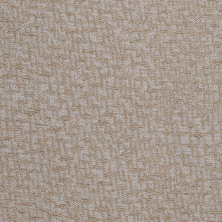 Templeton Fabric inCartagena - Sandstone