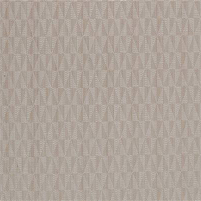 Templeton Fabric in Island Weave - Sand