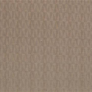 Templeton Fabric in Island Weave - Bamboo