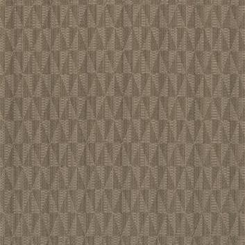 Templeton Fabric in Island Weave - Grass