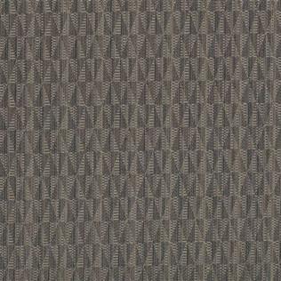 Templeton Fabric inIsland Weave - Deep Ocean
