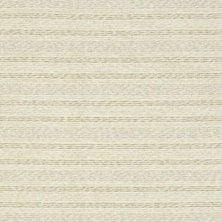 Templeton Fabric inRazo - Cream