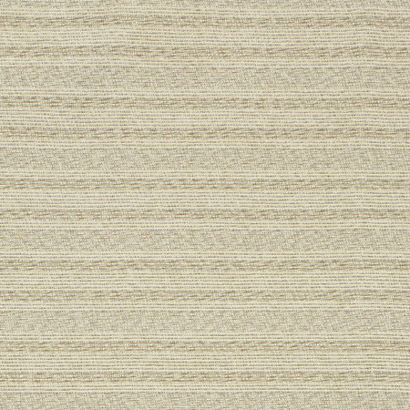 Templeton Fabric in Razo - Old Gold