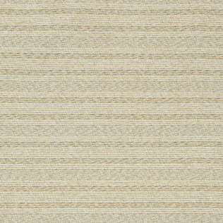 Templeton Fabric inRazo - Old Gold