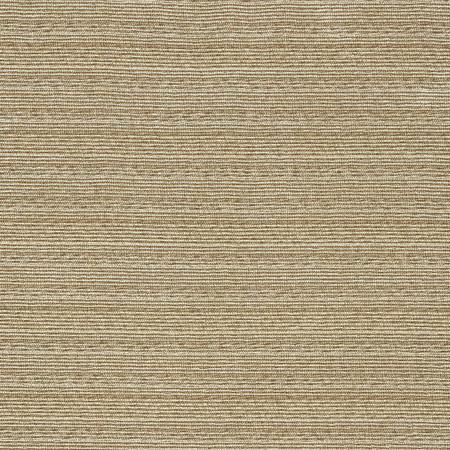 Templeton Fabric inRazo - Bronze