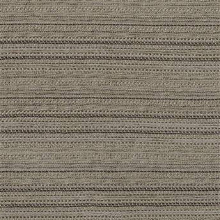 Templeton Fabric inLaso - Off White