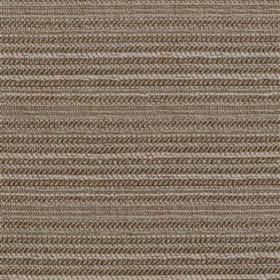 Templeton Fabric inLaso - Clay