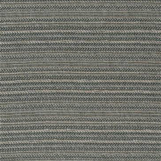 Templeton Fabric in Laso - Cream/Sage