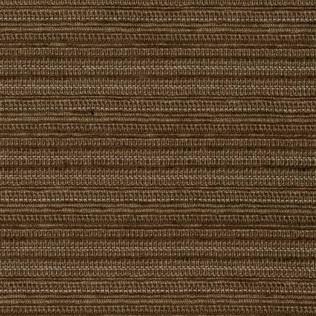 Templeton Fabric inLaso - Warm Cedar