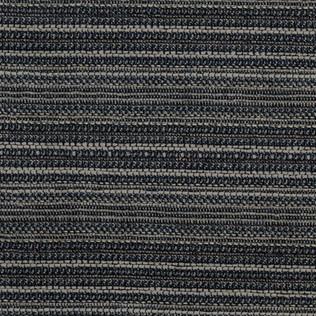 Templeton Fabric inLaso - Indigo