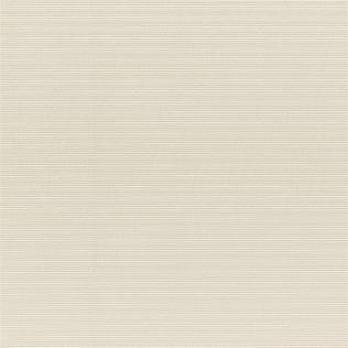 Templeton Fabric inLanghe - Cream
