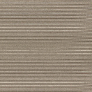 Templeton Fabric inLanghe - Harvest