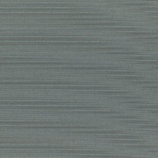Templeton Fabric inLanghe - Rhine