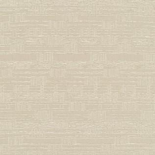 Templeton Fabric inMustique - Sand