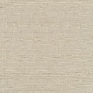 Templeton Fabric inMustique - Shoreline