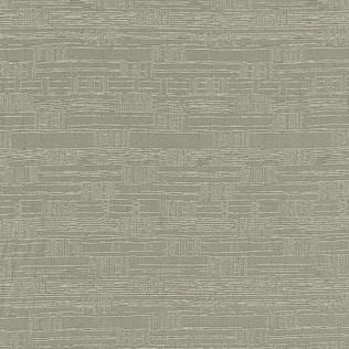 Templeton Fabric inMustique - Seafoam