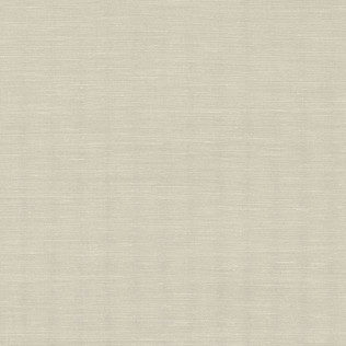 Templeton Fabric inCrosscurrent - Shoreline