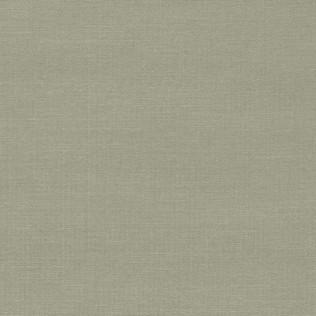 Templeton Fabric inCrosscurrent - Seafoam