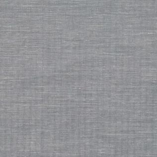 Templeton Fabric inCrosscurrent - Sea Blue