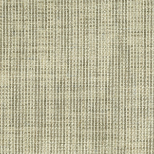 Templeton Fabric inPare' - Parchment