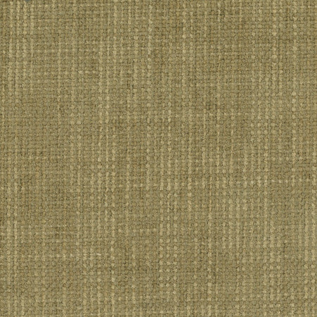 Templeton Fabric in Pare - Caramel