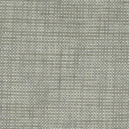 Templeton Fabric in Paré - Silver Birch