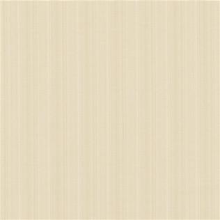 Templeton Fabric inAurora - Cream