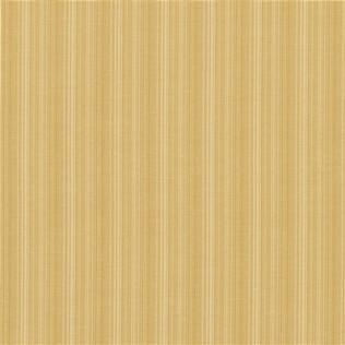 Templeton Fabric inAurora - Saffron