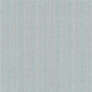 Templeton Fabric inAurora - Blue