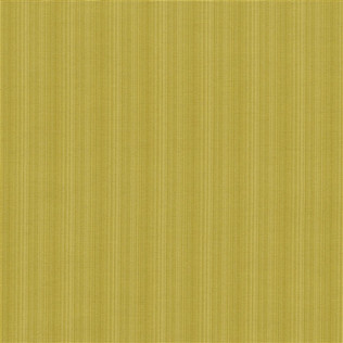 Templeton Fabric inAurora - Ginger