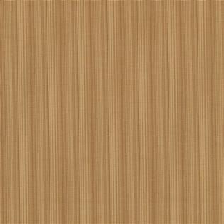 Templeton Fabric inAurora - Cinnamon