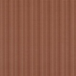 Templeton Fabric inAurora - Berry