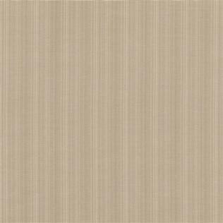 Templeton Fabric inAurora - Vison