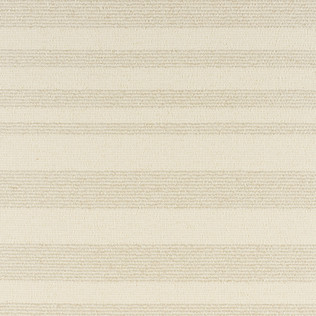 Templeton Fabric inBeadwork - Silver