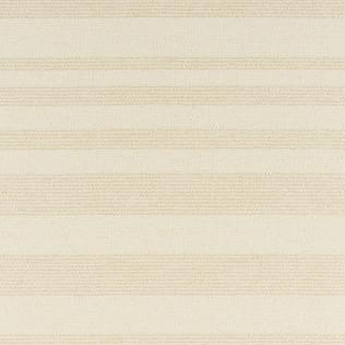 Templeton Fabric inBeadwork - Gold