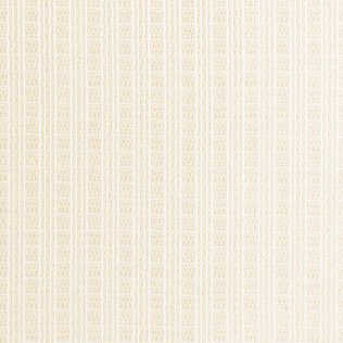 Templeton Fabric in Lahara - Cream