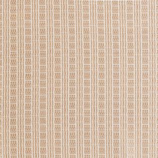 Templeton Fabric inLahara - Tan