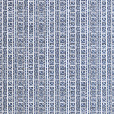 Templeton Fabric inLahara - Blue