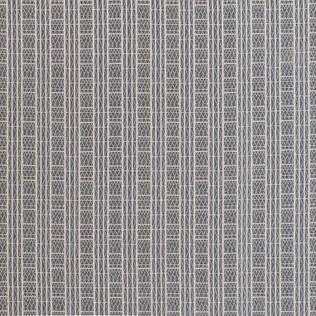 Templeton Fabric inLahara - Grey